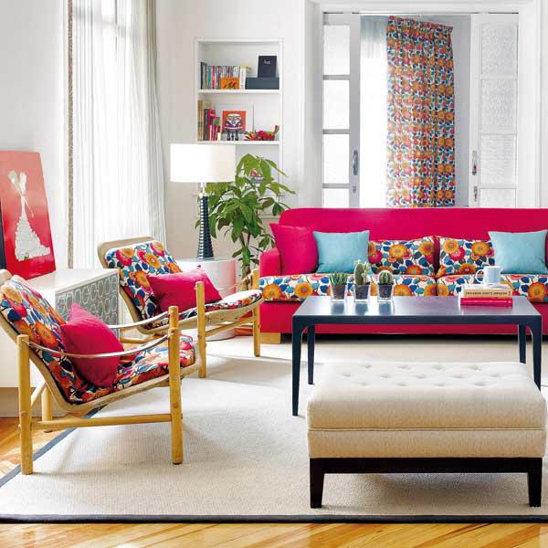 Станок для вышивания своими руками диванный