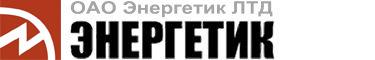 logo (375x60, 21Kb)