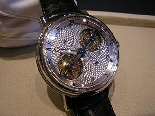 Самые дорогие часы в мире 2 (500x375, 63Kb)
