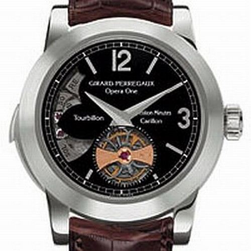 Самые дорогие часы в мире 4 (500x500, 52Kb)