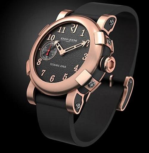 Самые дорогие часы в мире 6 (500x514, 46Kb)