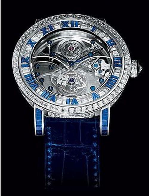 Самые дорогие часы в мире 8 (500x658, 73Kb)