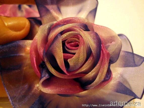 Роза из органзы,мастер-класс подробно по фото/4683827_20120713_184625 (571x430, 152Kb)