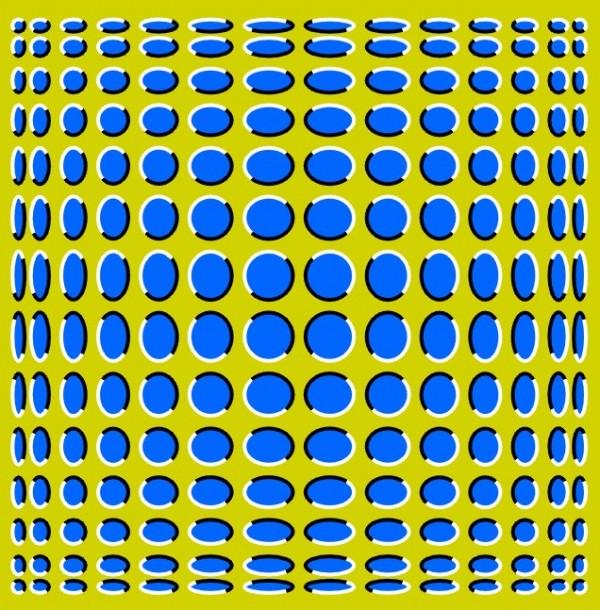 1342164635_8 (600x610, 146Kb)