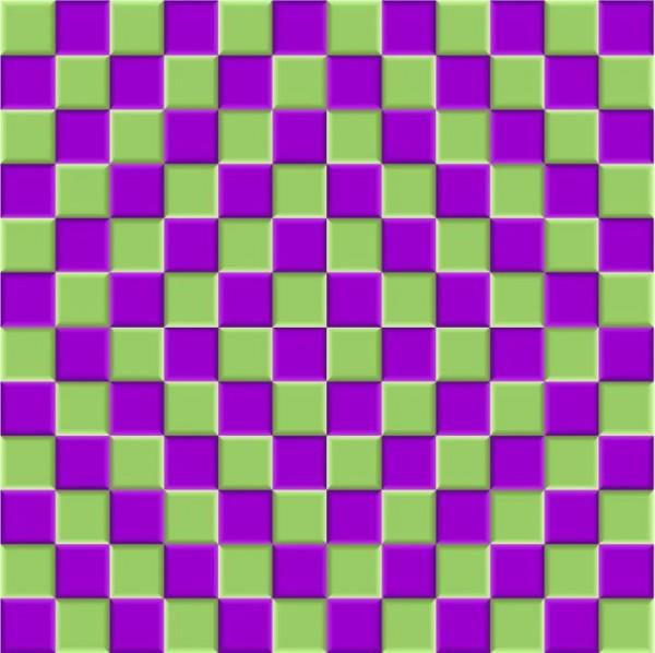 1342164673_19 (600x598, 62Kb)