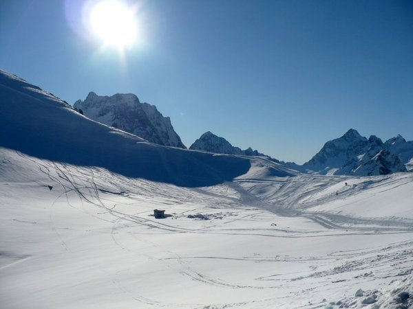гоные лыжи11 (600x450, 110Kb)