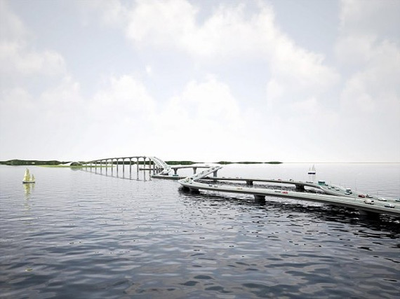 мост1 (570x427, 57Kb)