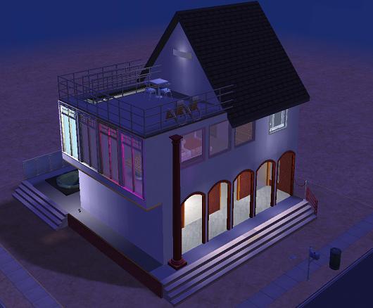 Sims 2012-03-23 11-39-23-82 (530x438, 448Kb)