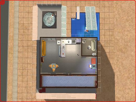 Sims 2012-03-24 10-33-14-57 (520x390, 494Kb)