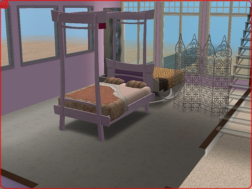 Sims2EP2 2012-05-29 22-45-43-17 (520x390, 74Kb)