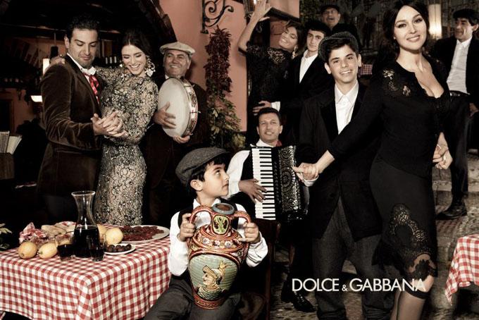 dolce-gabbana7 (680x454, 115Kb)
