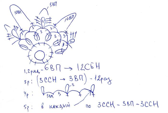e410c694f434 (700x470, 116Kb)