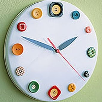 clock2 (340x340, 23Kb)