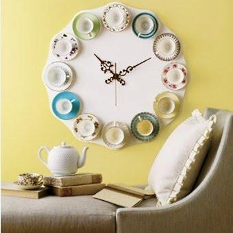 clock4 (340x340, 22Kb)