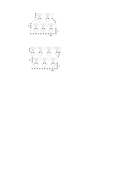 95426-8be75-29249735-m750x740-u03024 (494x700, 10Kb)