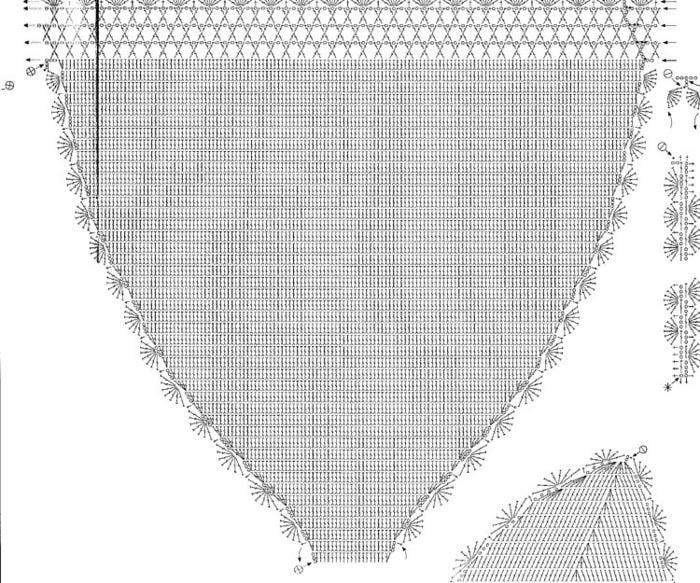 95426-dff8a-29754576-m750x740-ude34f (700x583, 154Kb)