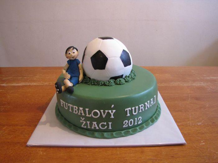 россия чехия футбол