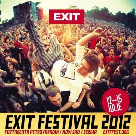 3810115_festival_EXIT (450x450, 206Kb)