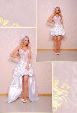 свадебное платье1 (304x445, 249Kb)