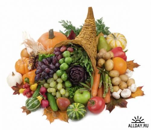 с помощью каких продуктов можно похудеть