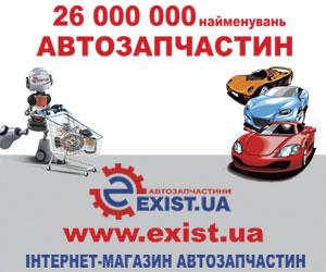 15375790935543602759 (300x250, 23Kb)