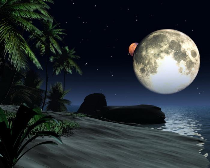 3d_moon-1280x1024 (700x560, 106Kb)