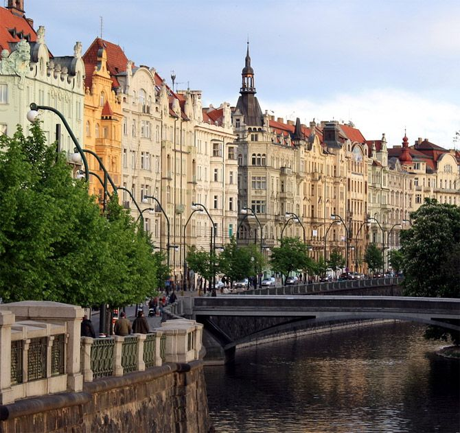 travel-photos-part33-Prague5 (670x631, 103Kb)