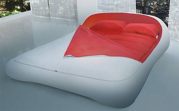 most-creative-beds12 (600x373, 18Kb)