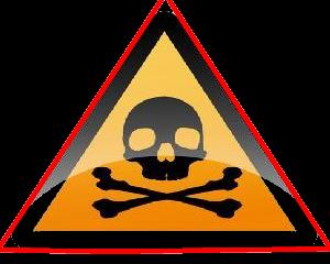 samie-opasnie-pisevie-dobavki (300x240, 73Kb)