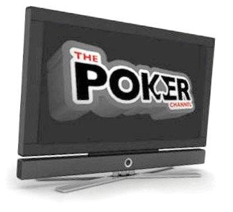 Какие бывают покеры