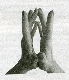 Мудра для прорыва в материальной сфере2 (222x258, 24Kb)