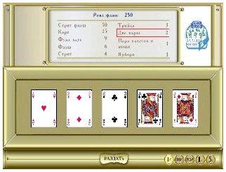 Турниры по покеру чемпиоат