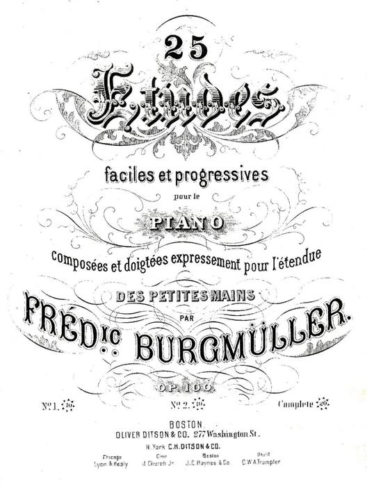 musicgfairy002c (528x700, 182Kb)