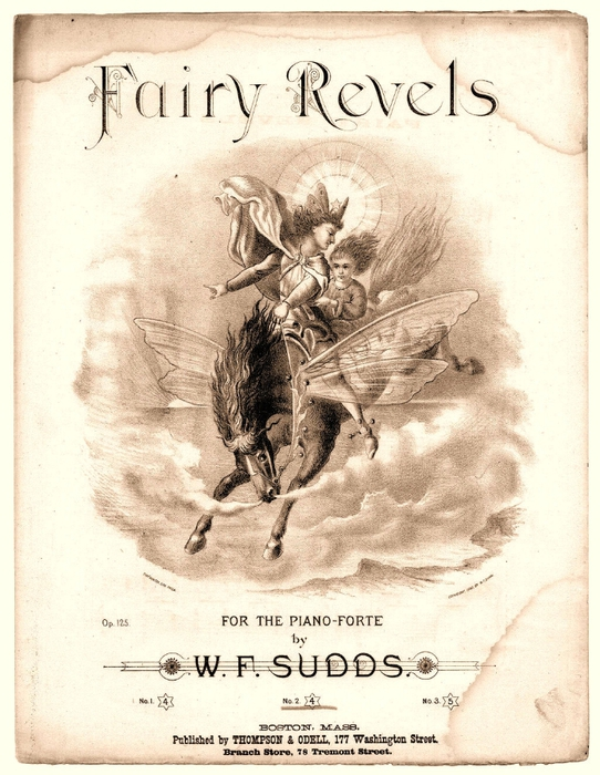sheetmusicfairyrevels3 (542x700, 300Kb)