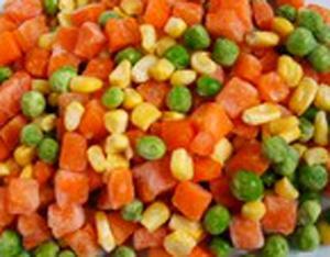 овощи (300x234, 16Kb)