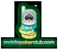Школа покера он-лайн
