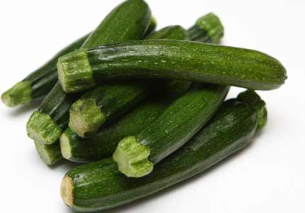 3368205_courgette_6 (430x300, 11Kb)