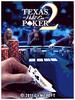 Купить покер пермь