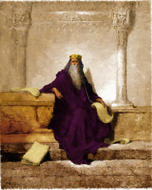 74040522_1king_solomon (512x640, 158Kb)