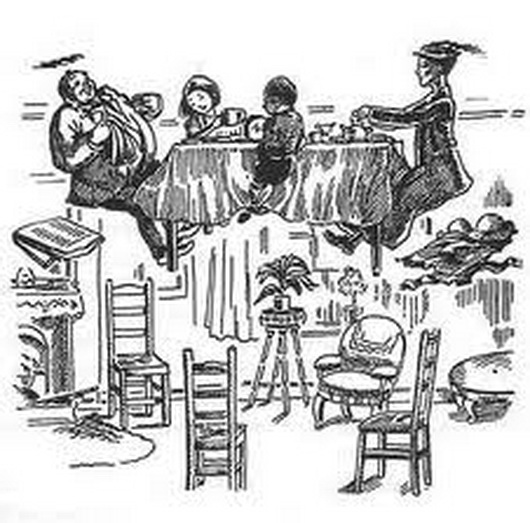 mary-poppins-tea-party (530x523, 91Kb)