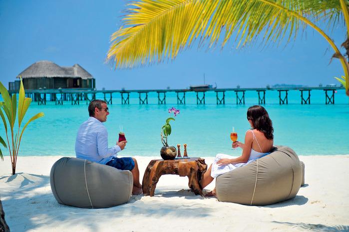 отель на мальдивах Constance Halaveli Resort (700x465, 133Kb)