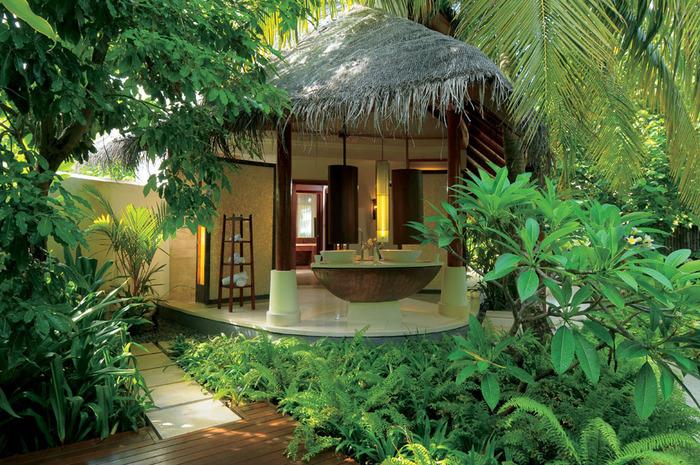 отель на мальдивах Constance Halaveli Resort 4 (700x465, 217Kb)