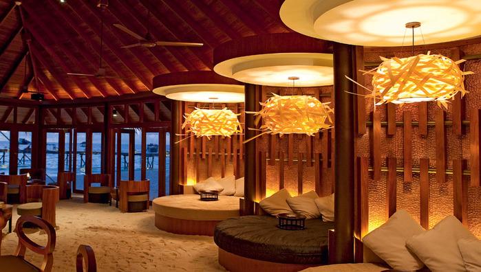 отель на мальдивах Constance Halaveli Resort 12 (700x396, 139Kb)