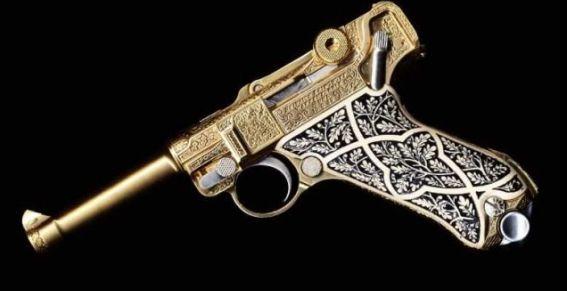 колекционное оружие (567x291, 22Kb)