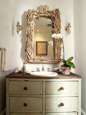 espelhos_gravetos_secos (300x400, 27Kb)