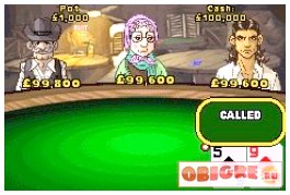 Чепионат по покеру в москве