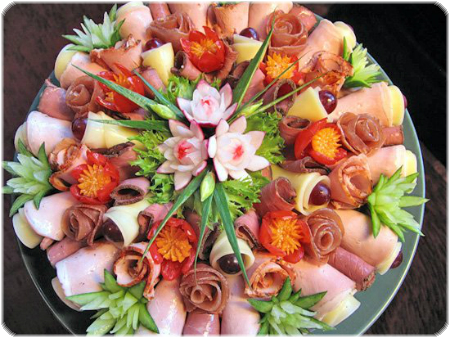 decorating_dishes1 (450x338, 334Kb)