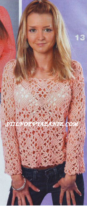 persikoviy-pulover-foto (298x700, 179Kb)