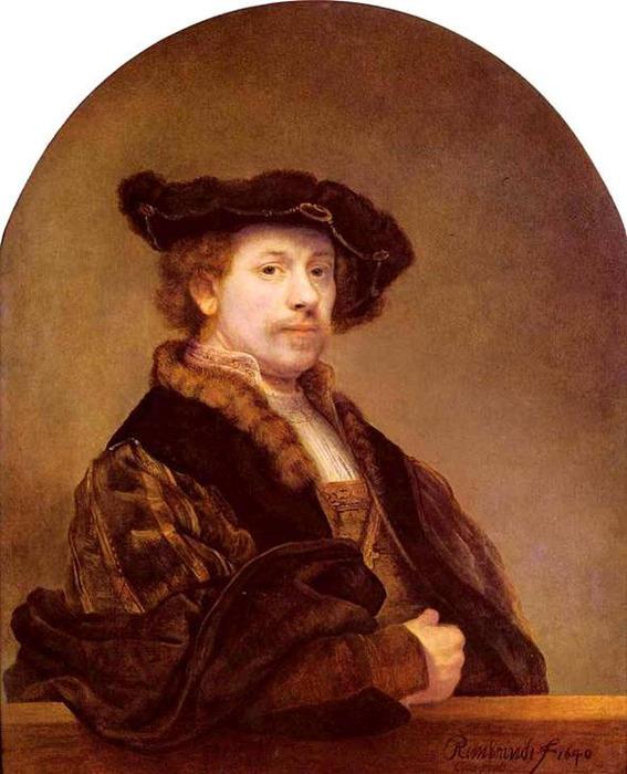 Рембрант 1 (567x700, 119Kb)