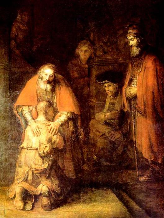 Рембрант 5 (528x700, 471Kb)